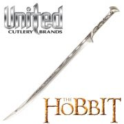 The Hobbit Official Sword Of Thranduil